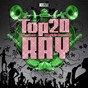 Compilation Top 20 ray, vol. 1 avec Said Mosker / Ghani / Med Ray / Nassira / Cheb Rachid...