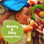 Album Mommy & baby goodnight piano de Relax A Wave