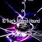 Album 10 track fitness hound de Running Music Workout