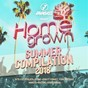 Compilation Homegrown Summer Compilation 2018 avec Jérôme / DVTR / Muztang / Osgd / Random...