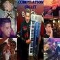 Album Compilation smati de Hichem Smati