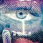 Album 12 Binaural Beginnings de Binaural Beats
