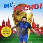 Album On l'a pécho ! de Cyril Hanouna