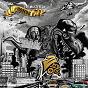 Compilation #Ronde1 (re-mastered) avec Jayko / Arvisco / Niska / Zamzam / Dycal...