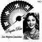 Album Paquita rico / sus mejores canciones, vol. 1 de Paquita Rico