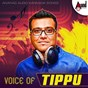 Album Voice of tippu de Tippu