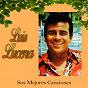 Album Luis Lucena / Sus Mejores Canciones de Luis Lucena
