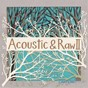 Album Acoustic & raw 2 de Cavendish Music