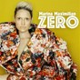 Album Zero de Marina Maximilian