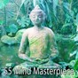 Album 55 mind masterpiece de Guided Meditation