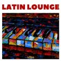Album Latin lounge de Teres