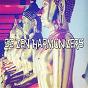 Album 55 Zen Harmonizers de Yoga Namaste