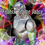 Album Fitness regime dance de Running Music Workout