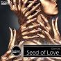 Album Seed of love de Dani DL