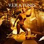 Album V.e.r.a tunes - long awaited de Vera