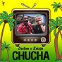 Album Chucha (feat. luisga) de Destino