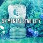 Album 57 mental stability de Yoga Tribe