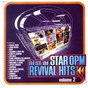 Compilation Best of star opm revival hits, vol. 2 avec Jamie Rivera / Jeremiah / Claudine Baretto, Rico Yan / Roselle Nava / The Formula...
