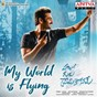 "Album My world is flying (from ""hello guru prema kosame"") de Alphons Joseph"