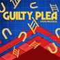 Album Guilty plea de Kyoto Protocol