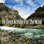 Album 56 Deep Scrubs For The Mind de Spiritual Fitness Music
