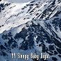 Album 49 sleepy baby night de Nature Sound Series