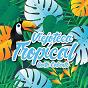 Compilation Viejoteca tropical / gaita caliente avec Lucho Bermúdez / Pacho Galán Y Su Orquesta / Billo's Caracas Boys / Guillermo Buitrago / Anibal Velasquez...