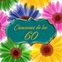 Compilation Canciones de los 60 avec The Box Tops / Wayne Fontana / Gerry & the Peacemakers / Brian Poole / The Searchers...