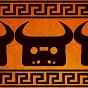 Album Odyssey of the creed de Dan Bull