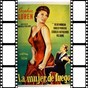 Album La mujer de fuego de Sofia Loren