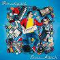 Album Bass attack de Manudigital