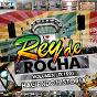 Compilation Rey de rocha: haciendo historia, vol. 59 avec Kevin King / Luister la Voz / Jeivy Dance / Papo Man / Koffee el Kafetero...