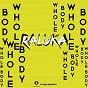 Album Whole body de Raluka