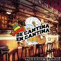 Compilation De cantina en cantina / por quererte te perdí avec Vitin Aviles / Julio Martel / Jorge Negrete / Julio Jaramillo / Javier Solís...