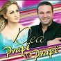 Compilation Hite 1 dea avec Aurora / Sinan Vllasaliu, Gili / Adelina Thaqi / Beka / Bertan Asllani...
