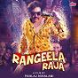"Album Rangeela raja (feat. govinda) (from ""rangeela raja"") de Benny Dayal"