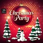 Compilation Christmas party avec Alvin Stoller / Nat King Cole / Bing Crosby / Mario Lanza / Frank Sinatra...