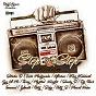 Compilation Step by step (riddim) avec Straïka D / Icess Madjoumba / Afrokan / Mystikal Heights / Immanuel...