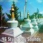 Album 46 study day sounds de Spiritual Fitness Music