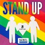 Album Stand up de Lightyear