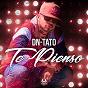 Album Te pienso de DN Tato