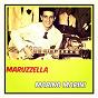 Album Maruzzella de Marino Marini