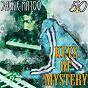 Album Keys of mystery (bunny 'striker' lee 50th anniversary edition) de Jackie Mittoo