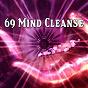 Album 69 mind cleanse de Massage