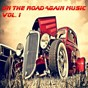 Compilation On the road again music vol. I avec Emile Ford / Wayne Fontana & the Mindbenders / Jerry Butler & Bettty Everett / Artie Wilson / Ann Sue...
