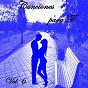 Compilation Canciones para ti, vol. 6 avec Nicola DI Bari / Sandro Y Los de Fuego / Raphaël / Leonardo Favio / Piero...