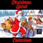 Compilation Christmas spirit avec John Klein / Connie Francis / Bing Crosby / The Rat Pack