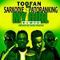 Album My girl (feat. sarkodie, patoranking) (remix) de Toofan