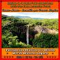 Album Patrimoine musical du monde / vol. 8/52 : tumuc-humac, musique de la haute forêt amazonienne de Francis Mazière
