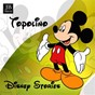 Album Topolino disney stories de Cartoon Band